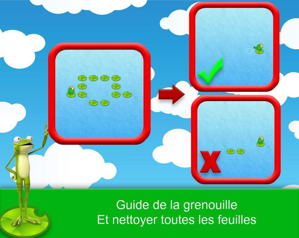 Jeux De Logique 2 Pour Android - Téléchargez L'apk destiné Je De Logique