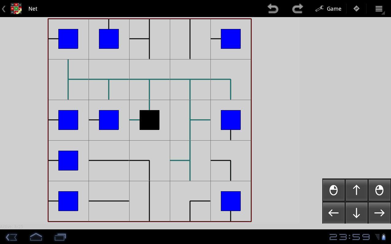 Jeux De Logique Gratuit Pour Android - Téléchargez L'apk tout Jeux De Logique Gratuits