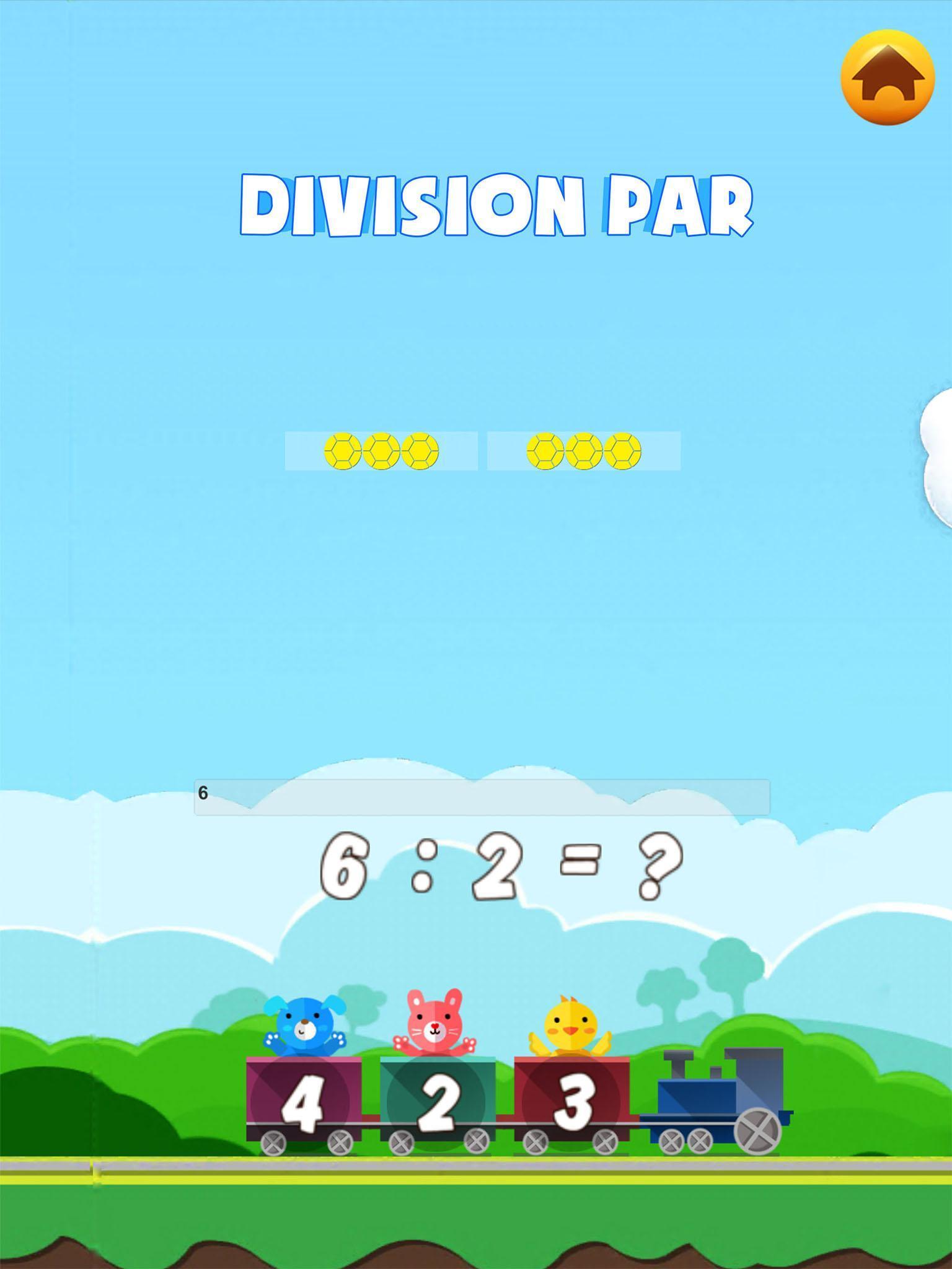 Jeux De Mathématiques Pour Les Enfants De Cp Ce1 Pour à Jeux Enfant Cp