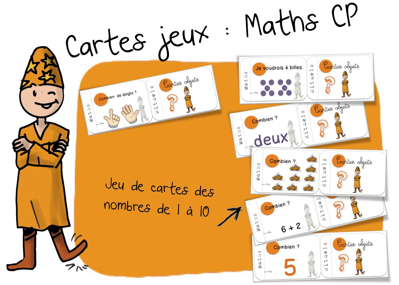 Jeux De Maths | Bout De Gomme encequiconcerne Jeux Cp À Imprimer