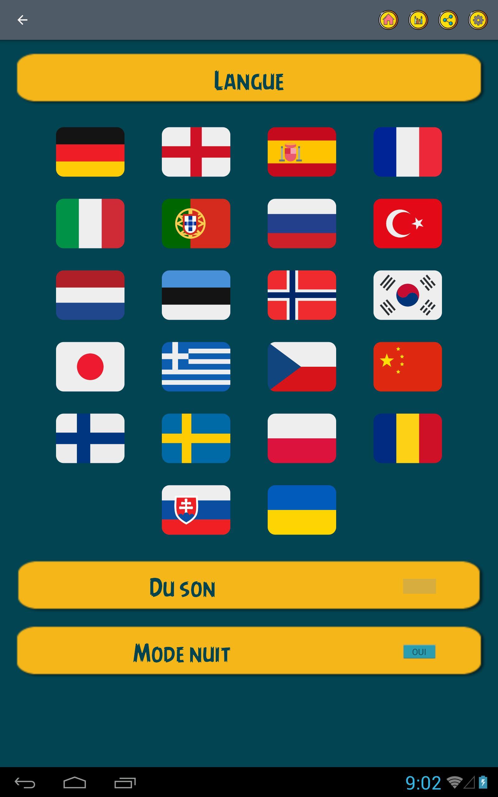 Jeux De Maths - Casse-Tête Pour Android - Téléchargez L'apk pour Jeux De Matematique