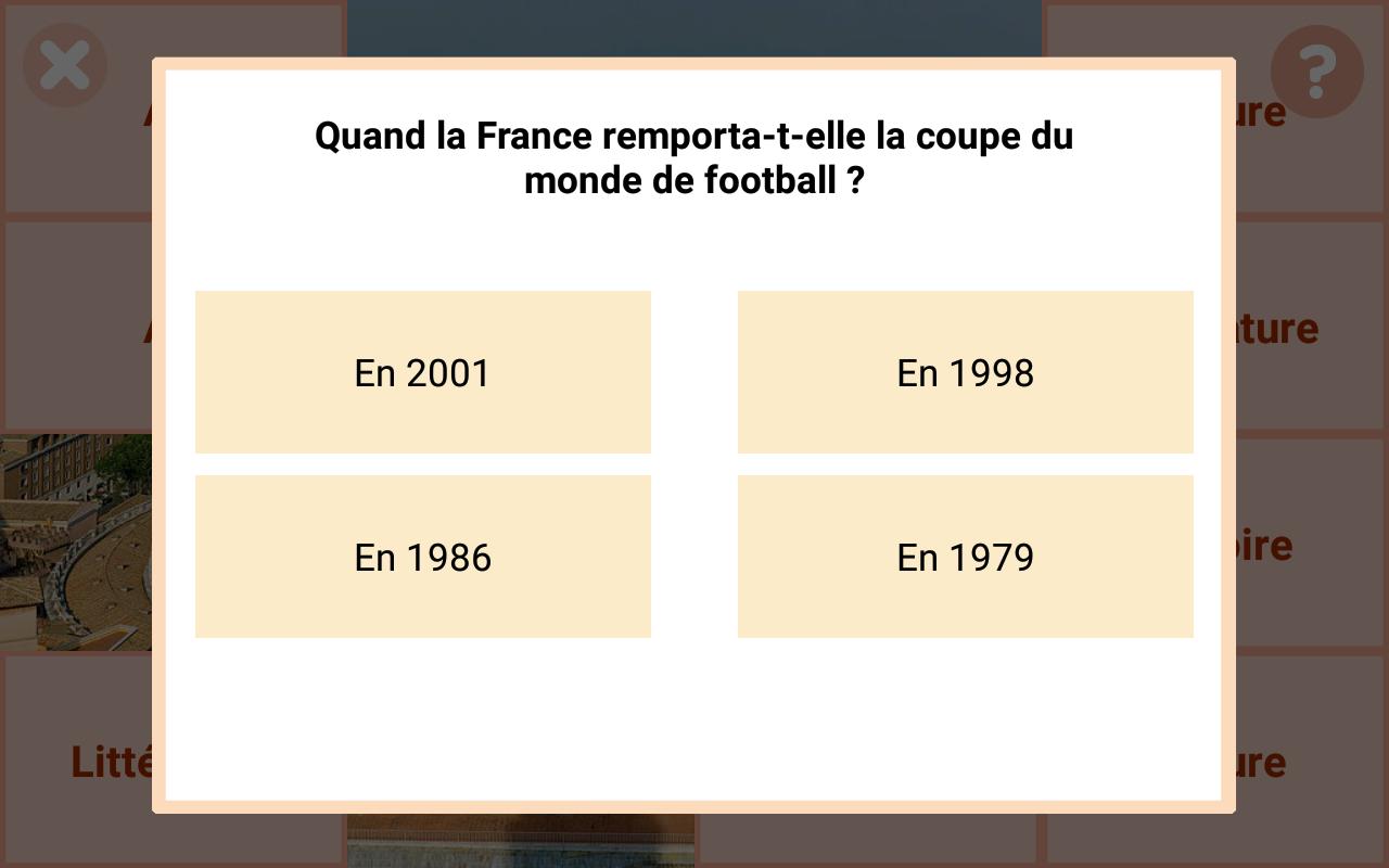 Jeux De Mémoire En Ligne Sur Dynseo destiné Jeux De Mimoire