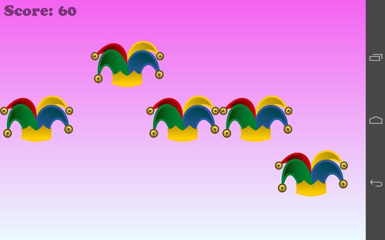 Jeux De Mémoire Pour Enfants For Android - Apk Download encequiconcerne Jeux De Memoire Enfant