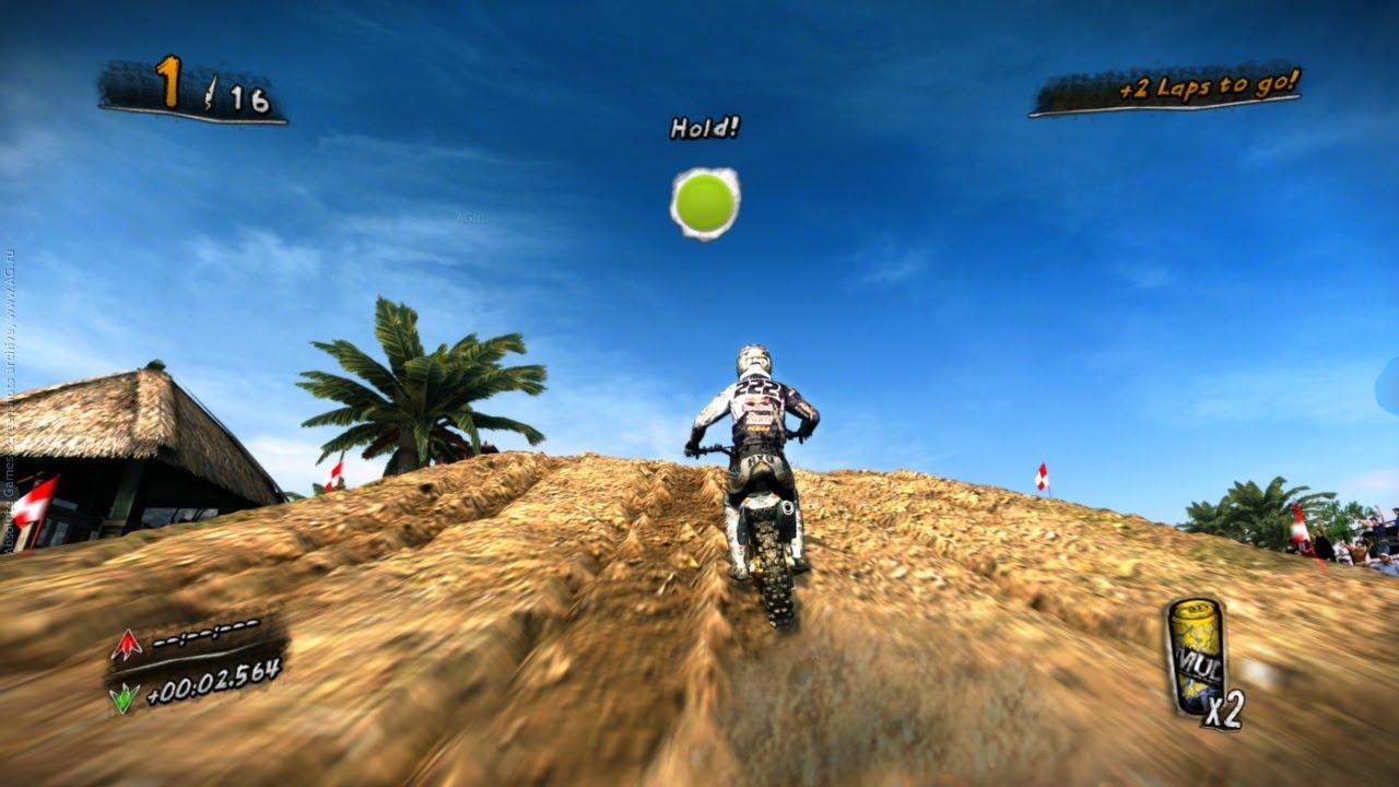 Jeux De Moto Gratuit - Téléchargement Gratuit [2013] à Jeux Gratuits À Installer
