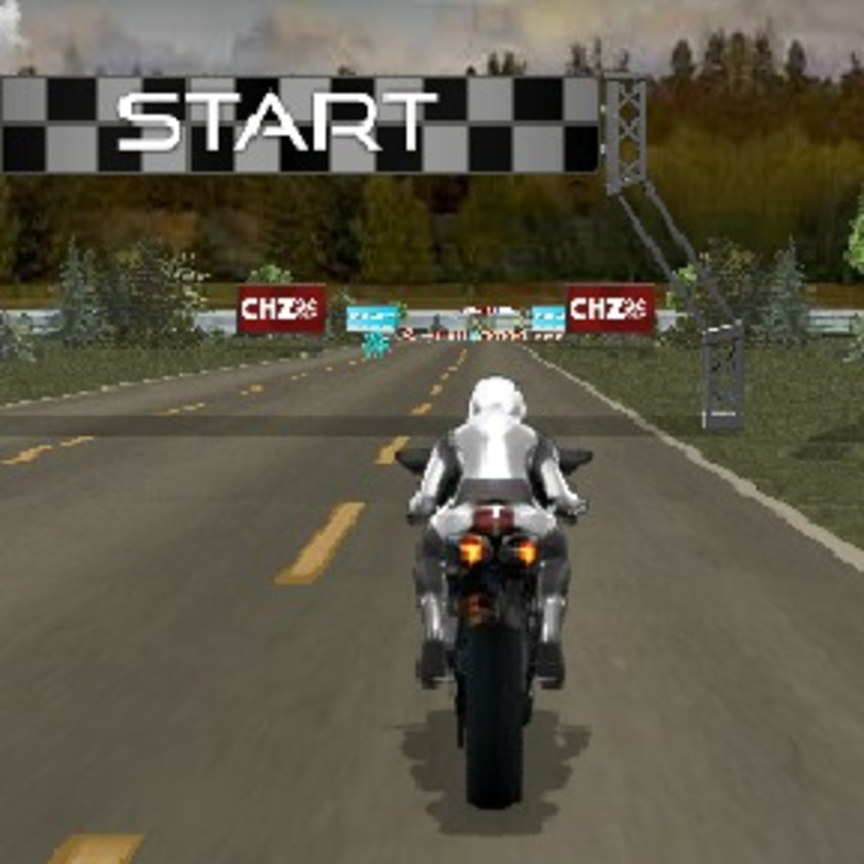 Jeux De Moto tout Jeux Moto En Ligne Gratuit