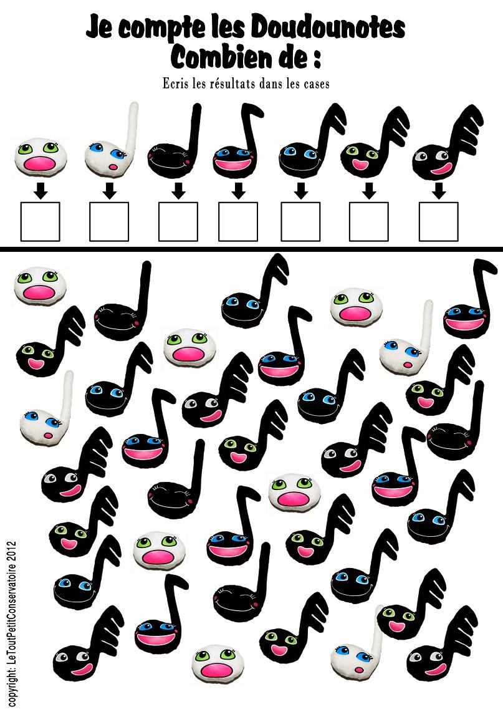Jeux De Musique concernant Jeux De Musique En Ligne