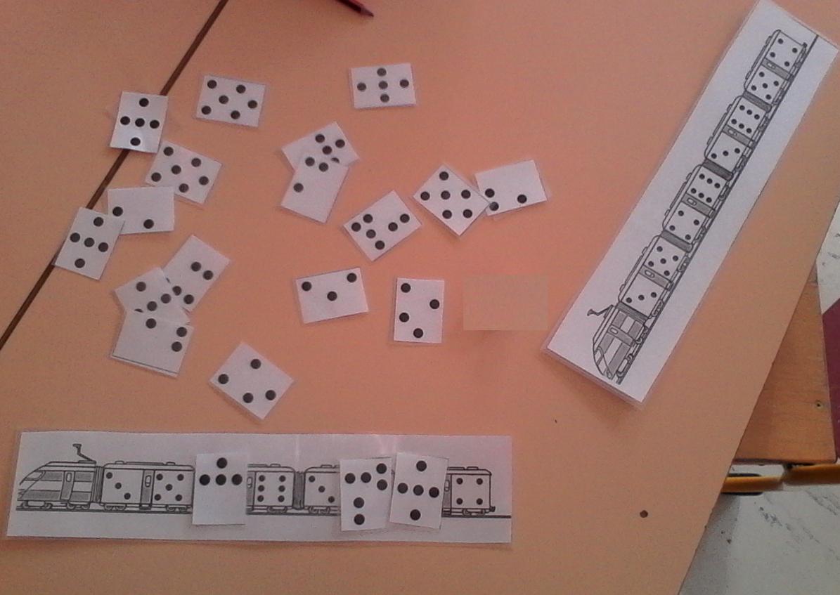 Jeux De Numération Avec Les Moyens | Ecole Maternelle Arlequin intérieur Jeux Avec Des Nombres