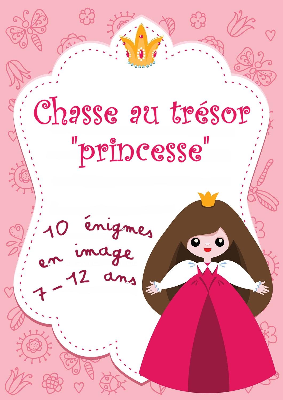 Jeux De Princesse Pour Fête D'anniversaire encequiconcerne Jeux Gratuit Pour Garcon De 4 Ans