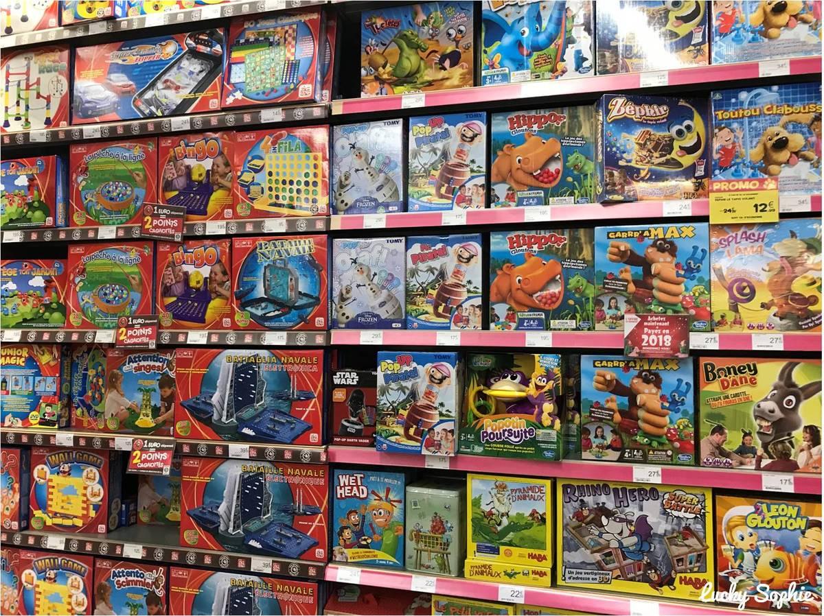 Jeux De Société Enfants 6-12 Ans : Comment Bien Choisir avec Jeux Pour Petit De 4 Ans