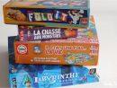 Jeux De Société Enfants 6-12 V: Commentaire Bien Choisir Série Jeux Educatif 7 V