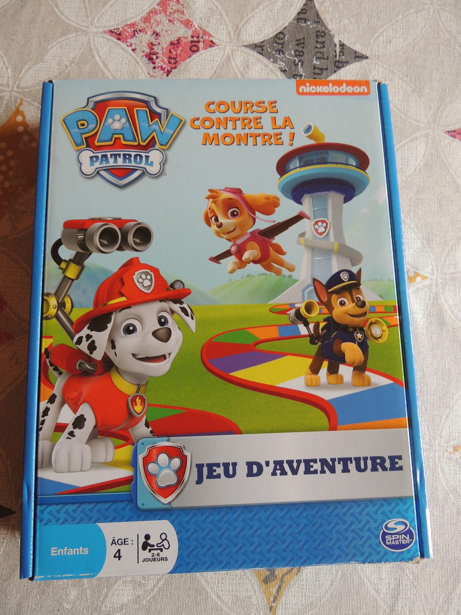 Jeux De Société - Les Créations De Jadavi pour Jeux Pour Enfant De 4 Ans
