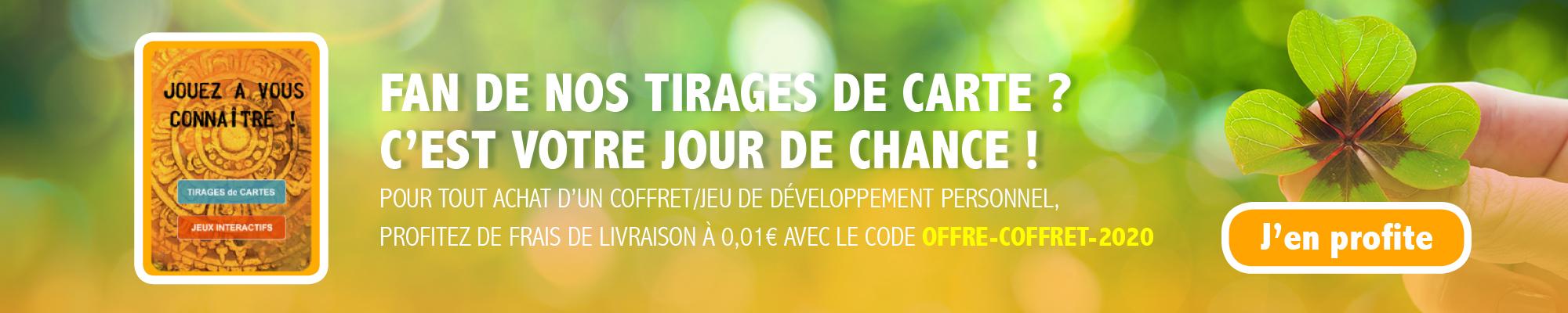 Jeux De Tirage De Cartes De Développement Personnel pour Jeux En Ligne Pour Tout Petit