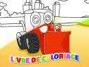 Jeux De Voiture Pour Enfant De 2 À 5 Ans Gratuit Pour tout Jeux 2 Ans Gratuit