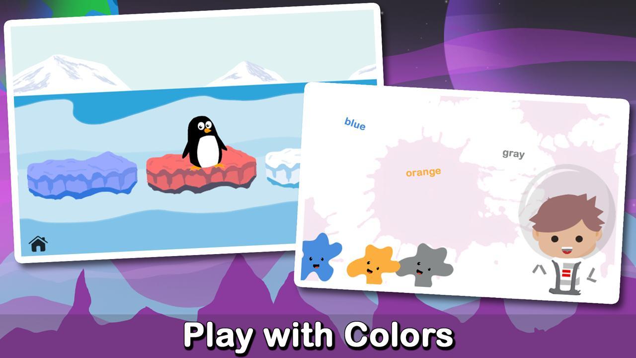 Jeux D'école Maternelle Pour Enfants 2 – Alphabet Pour avec Jeux Alphabet Maternelle Gratuit