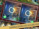 Jeux Des Differences Gratuit - Château Enchanté Pour Android à Jeux Des Differences Gratuit