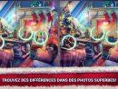 Jeux Des Différences Noël - Jeux Des Erreurs - Jeux Midva avec Jeux Des Differences Gratuit