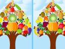 Jeux Des Différences - Plus De 141 Jeux Des Différences concernant Jeux Des Differences Gratuit