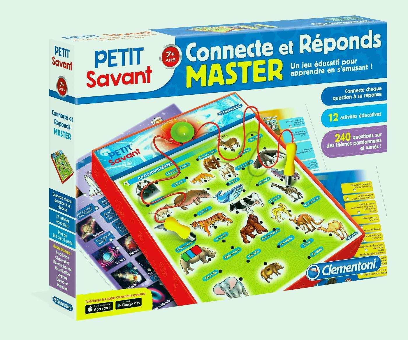 Jeux Educatif 4 Ans A Telecharger destiné Telecharger Jeux Educatif Gratuit 4 Ans