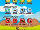 Jeux Éducatifs De Maths Pour Enfants Pour Android stagiaire Jeux Educatif 7 Ans