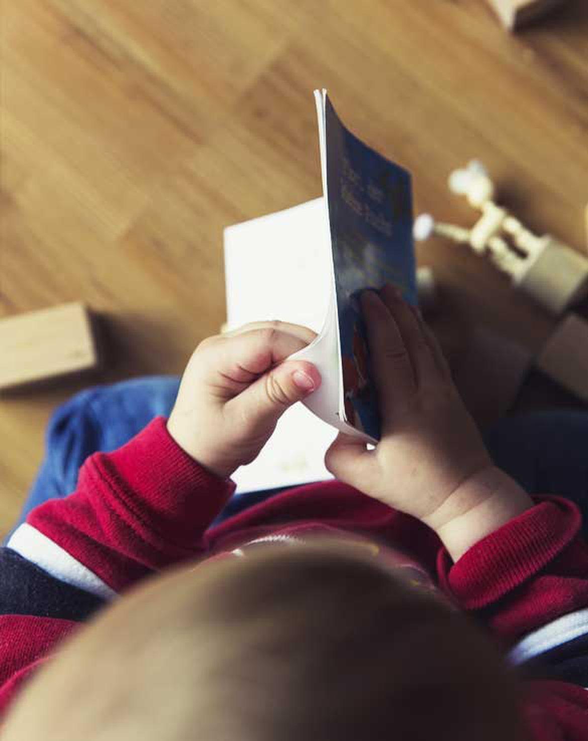 Jeux Éducatifs : Des Idées D'activités Pour Toute La Famille destiné Jeux Pour Jeunes Enfants