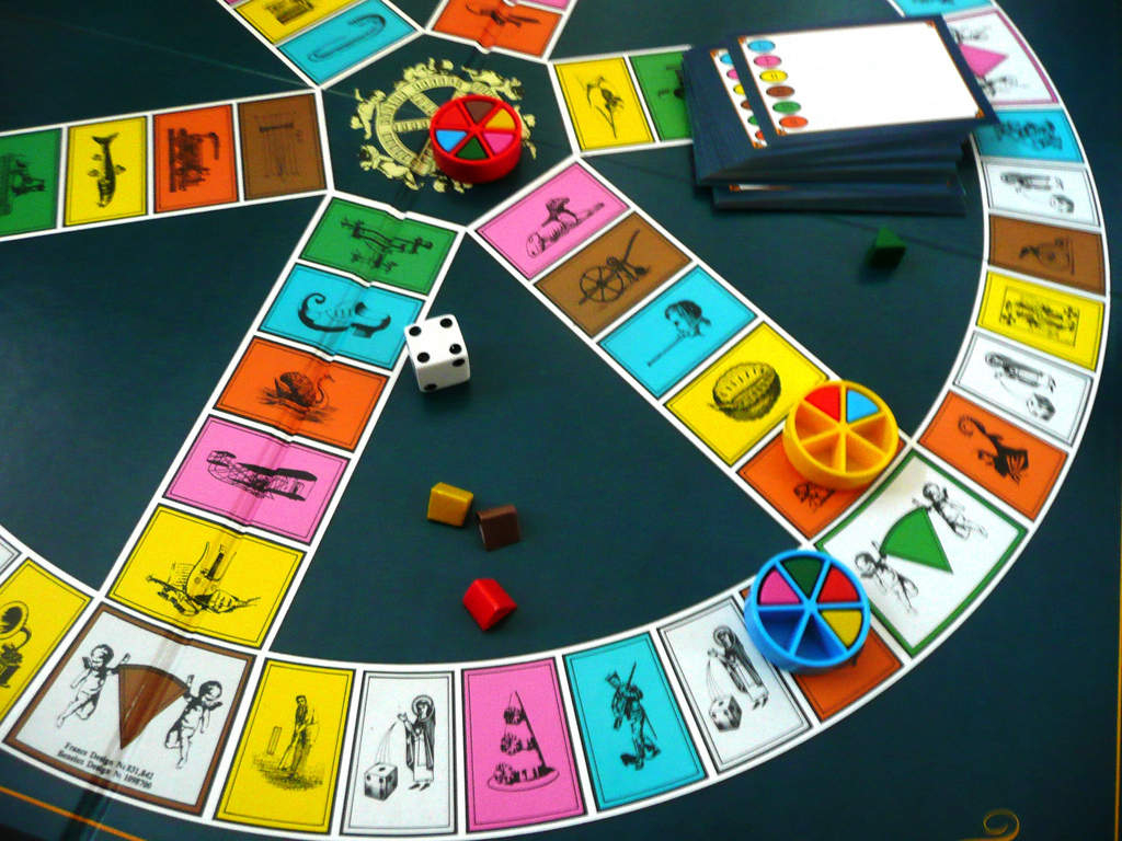 Jeux Éducatifs En Ligne (Maternelle, Cp, Ce1, Ce2, Cm1, Cm2 avec Jeux Éducatifs En Ligne Cp