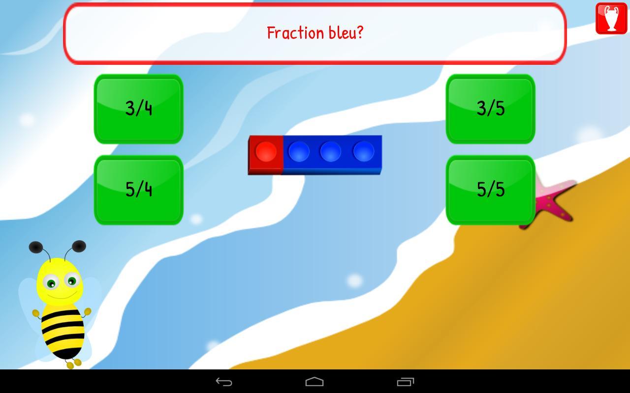 Jeux Éducatifs Enfants Cp Ce1 Pour Android - Téléchargez L'apk à Jeux Educatif Ce1