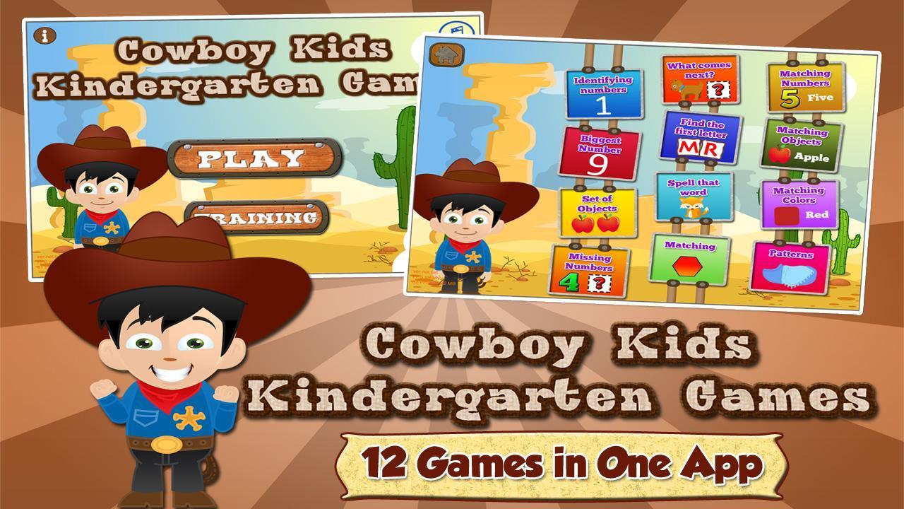 Jeux Éducatifs Maternelle Pour Android - Téléchargez L'apk avec Jeu Educatif Maternelle
