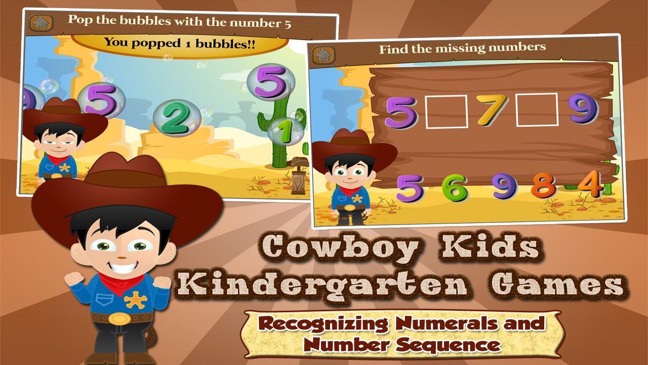 Jeux Éducatifs Maternelle Pour Android - Téléchargez L'apk destiné Jeux Didactiques Maternelle