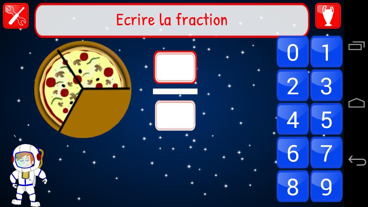 Jeux Éducatifs Maths Ce2 Cm1 Pour Android - Téléchargez L'apk à Jeu Educatif Ce2 Gratuit
