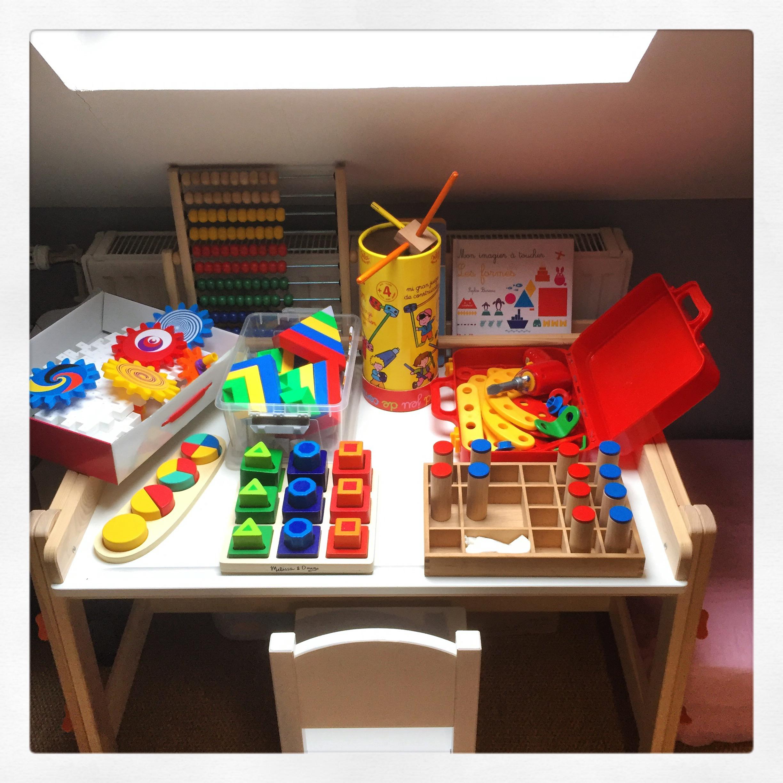 Jeux Éducatifs Pour Enfants 2 Ans Et Demi, 3 Ans, 4 Ans (1 à Jeux Educatif 4 Ans