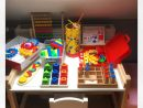 Jeux Éducatifs Pour Enfants 2 Ans Et Demi, 3 Ans, 4 Ans (1 tout Jeux Educatif 3 Ans