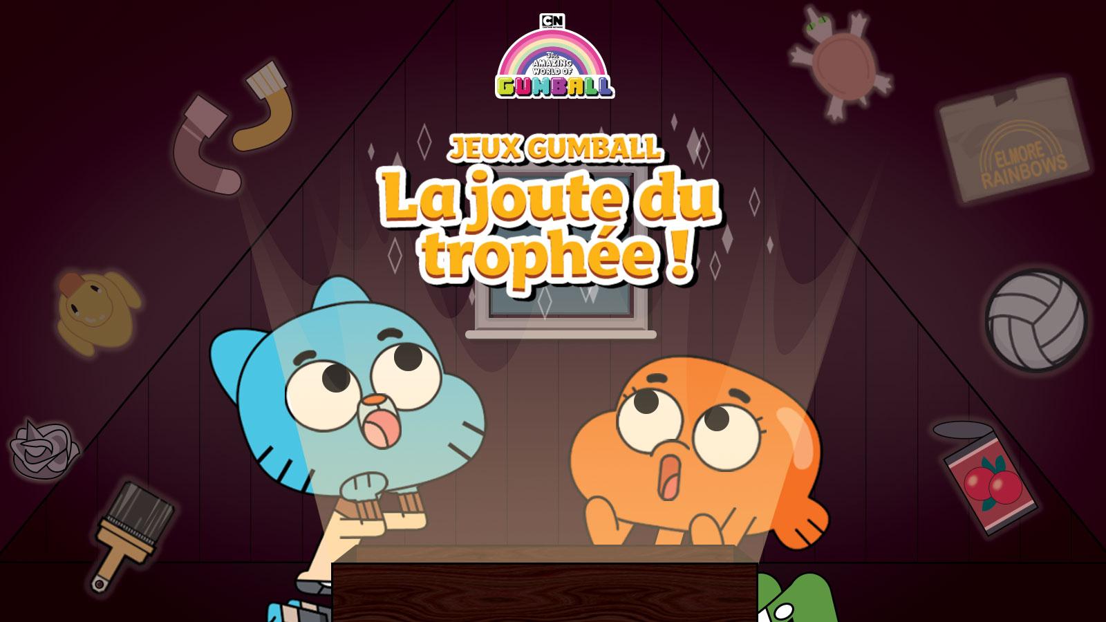 Jeux En Ligne Gratuit | Jeux Pour Grands Enfants | Cartoon à Tous Les Jeux Gratuits De Fille