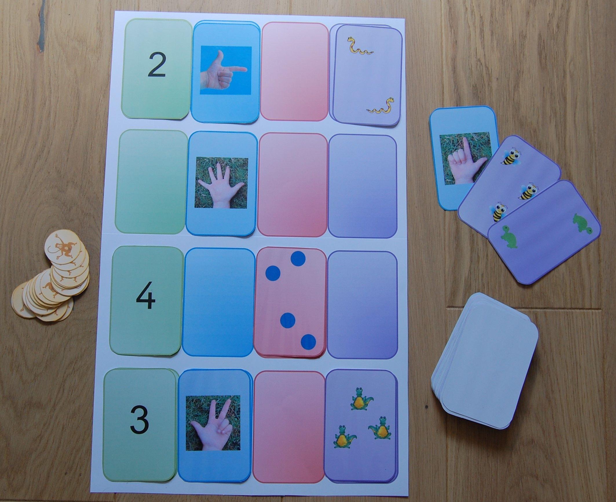 Jeux En Téléchargement Gratuit Pour Apprendre À Lire Et À avec Jeux De Maths Gratuit