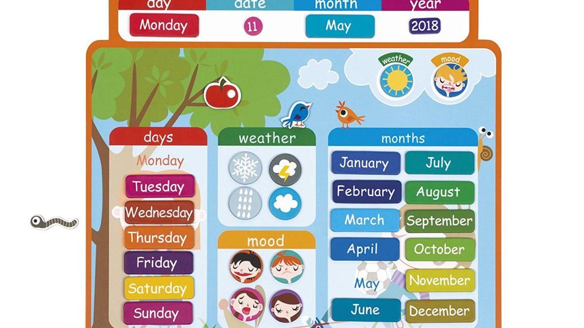 Jeux Et Jouets Éducatifs Pour Enfant Pour Apprendre L encequiconcerne Jeux D Apprentissage Maternelle