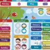 Jeux Et Jouets Éducatifs Pour Enfant Pour Apprendre L encequiconcerne Les Jeux Educatif