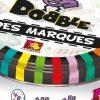 Jeux Et Jouets Haba: Des Jeux Éducatifs, Jeux D serapportantà Jeu Educatif 4 Ans