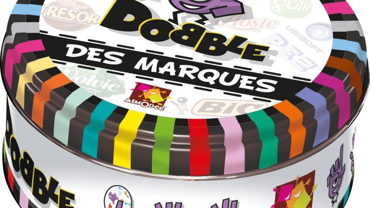 Jeux Et Jouets Haba : Des Jeux Éducatifs, Jeux D serapportantà Jeux Pour Enfant De 6 Ans