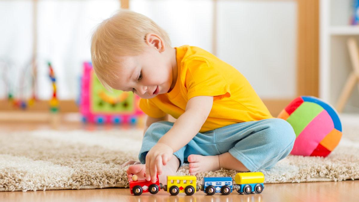 Jeux Et Jouets - Idées Cadeaux Anniversaire Enfant 2 Ans avec Jeux Pour Enfant De Deux Ans