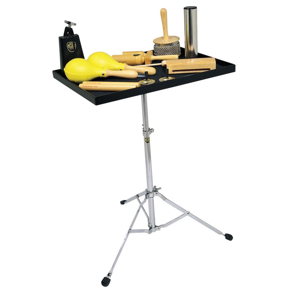 Jeux Et Jouets Instruments De Musique Table Percussion dedans Jeu Des Instruments De Musique