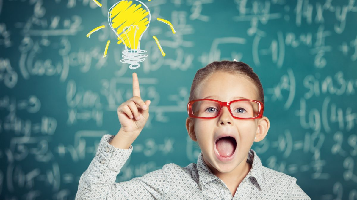 Jeux Et Jouets Pour Enfants 8 Ans À 12 Ans : Le P'tit Bac dedans Jeux Ludique Enfant