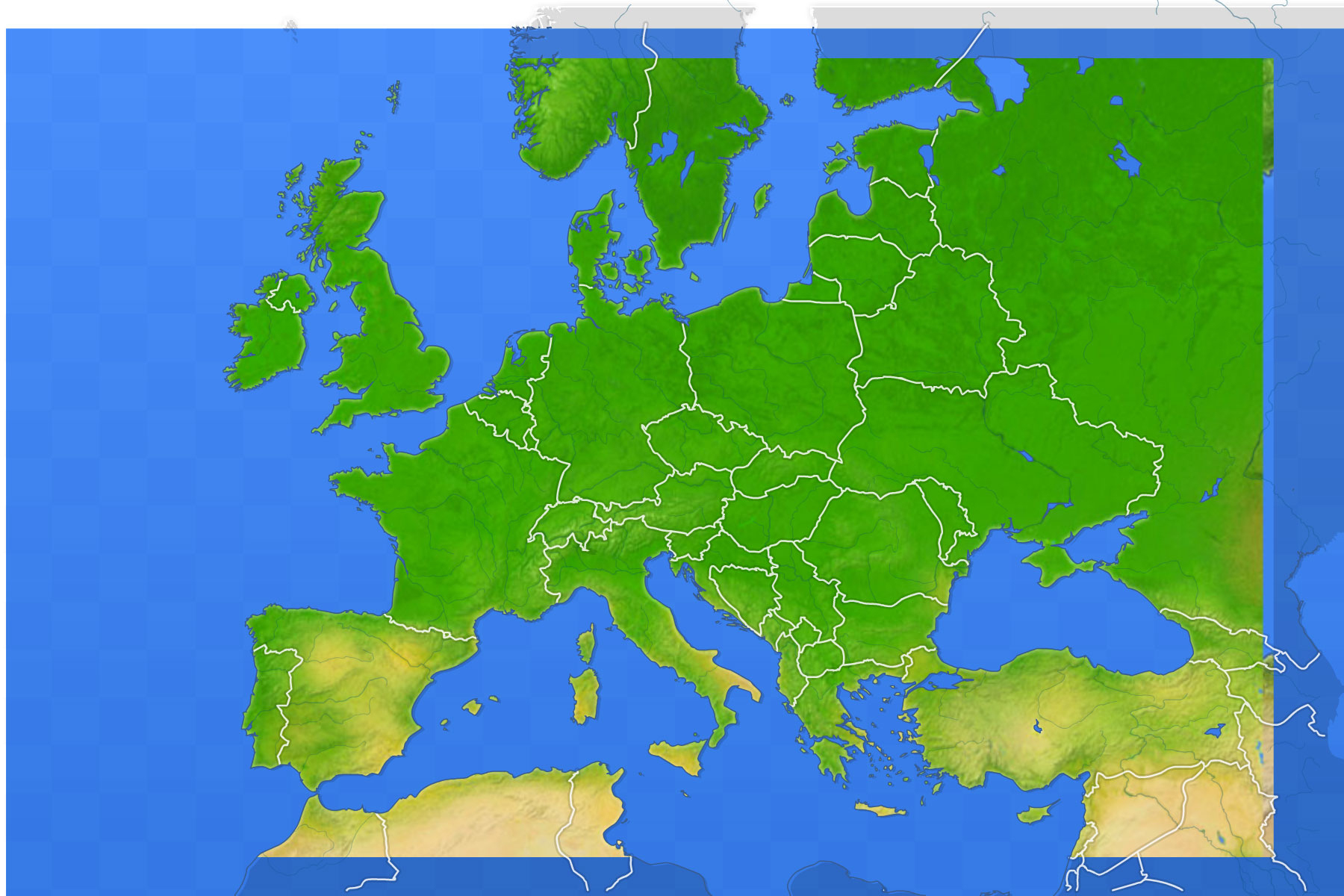 Jeux-Geographiques Jeux Gratuits Jeu Villes D Europe tout Jeux Geographique