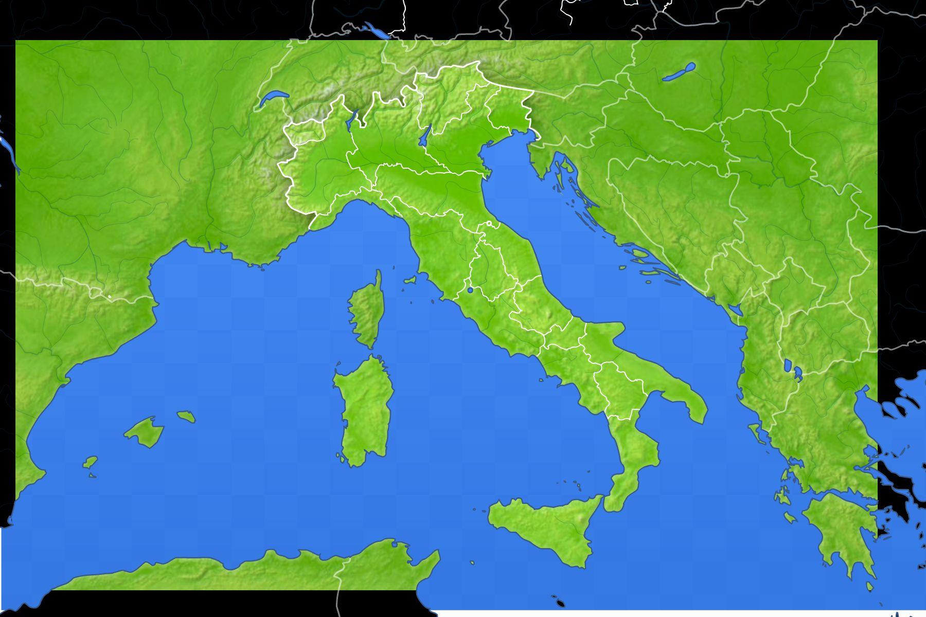 Jeux-Geographiques Jeux Gratuits Jeu Villes D Italie concernant Jeux Geographique