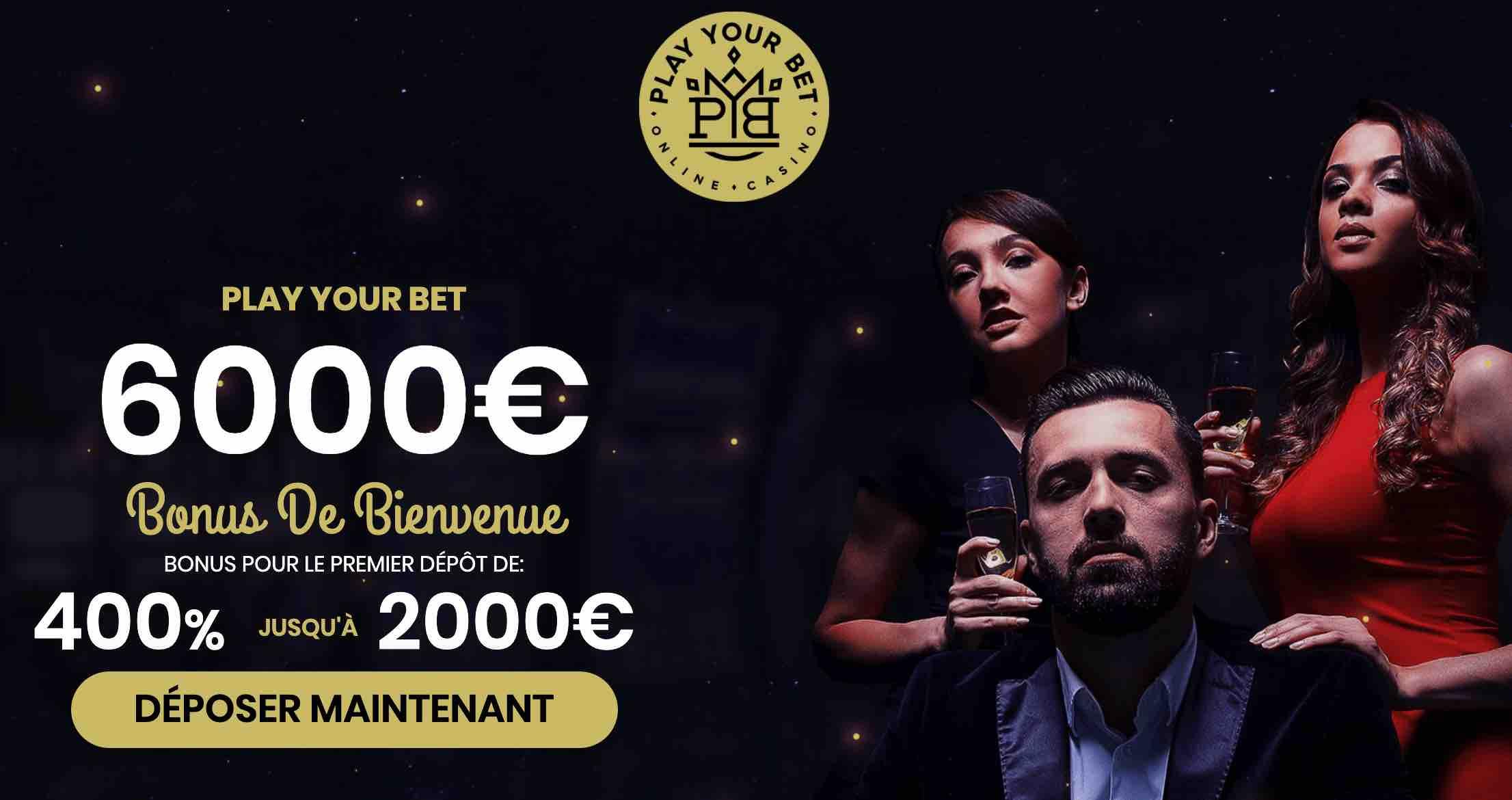 Jeux Gratuits Sans Inscription avec Jeux Gratuits En Français Sans Inscription Et Sans Téléchargement