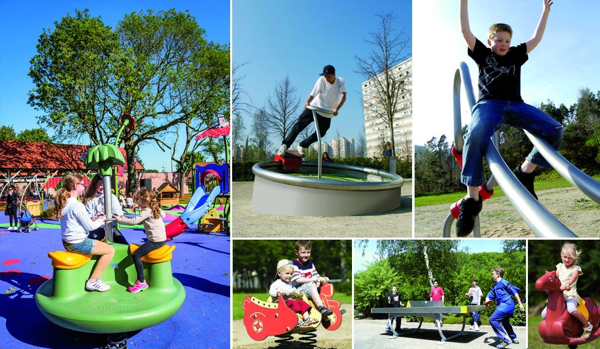Jeux Indispensables Pour Une Aire De Jeu - Husson International serapportantà Jeux Pour Enfant De 7 Ans