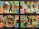 Jeux J.w.s.&s - Collection De Jeux Anciens concernant Jeux Des Villes De France