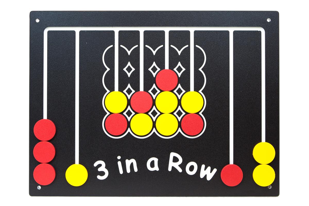 Jeux, Jeux À Thème / Panneaux Ludiques, Fahr Réf. Firow6 : 3 serapportantà Jeux 3 À La Suite