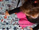 Jeux Ludo Éducatif - Pictureka Mega Mat - Enfant Bébé Loisir serapportantà Jeux Ludo Educatif