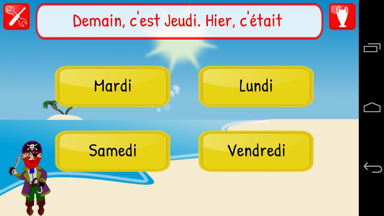 Jeux Mathématiques Ce1 Ce2 Pour Android - Téléchargez L'apk tout Jeux Educatif Ce1