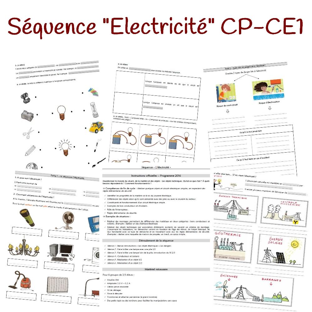 Jeux Mathématiques Ce2 En Ligne concernant Jeux Educatif Ce1