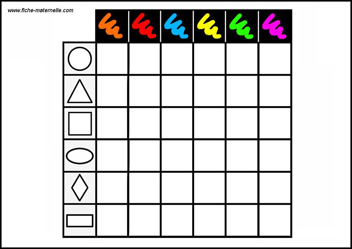 Jeux Mathématiques Pour Apprendre À Compter, Dénombrer avec Jeux De Matematique